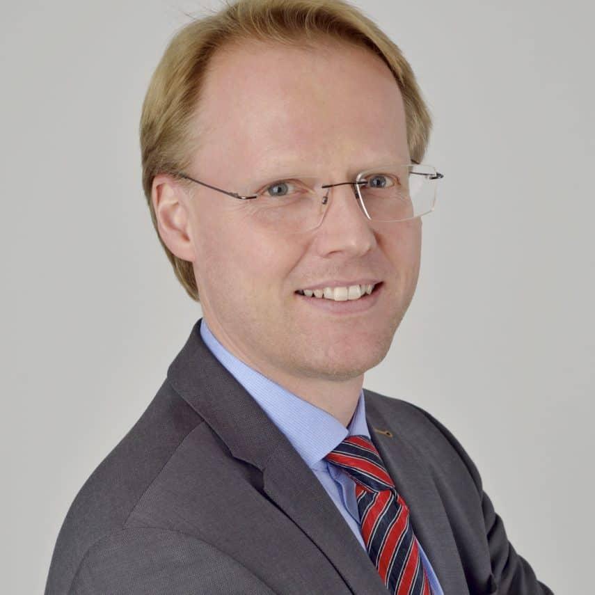 Sven Bartelsen
