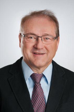 Karl – Heinz Munzinger