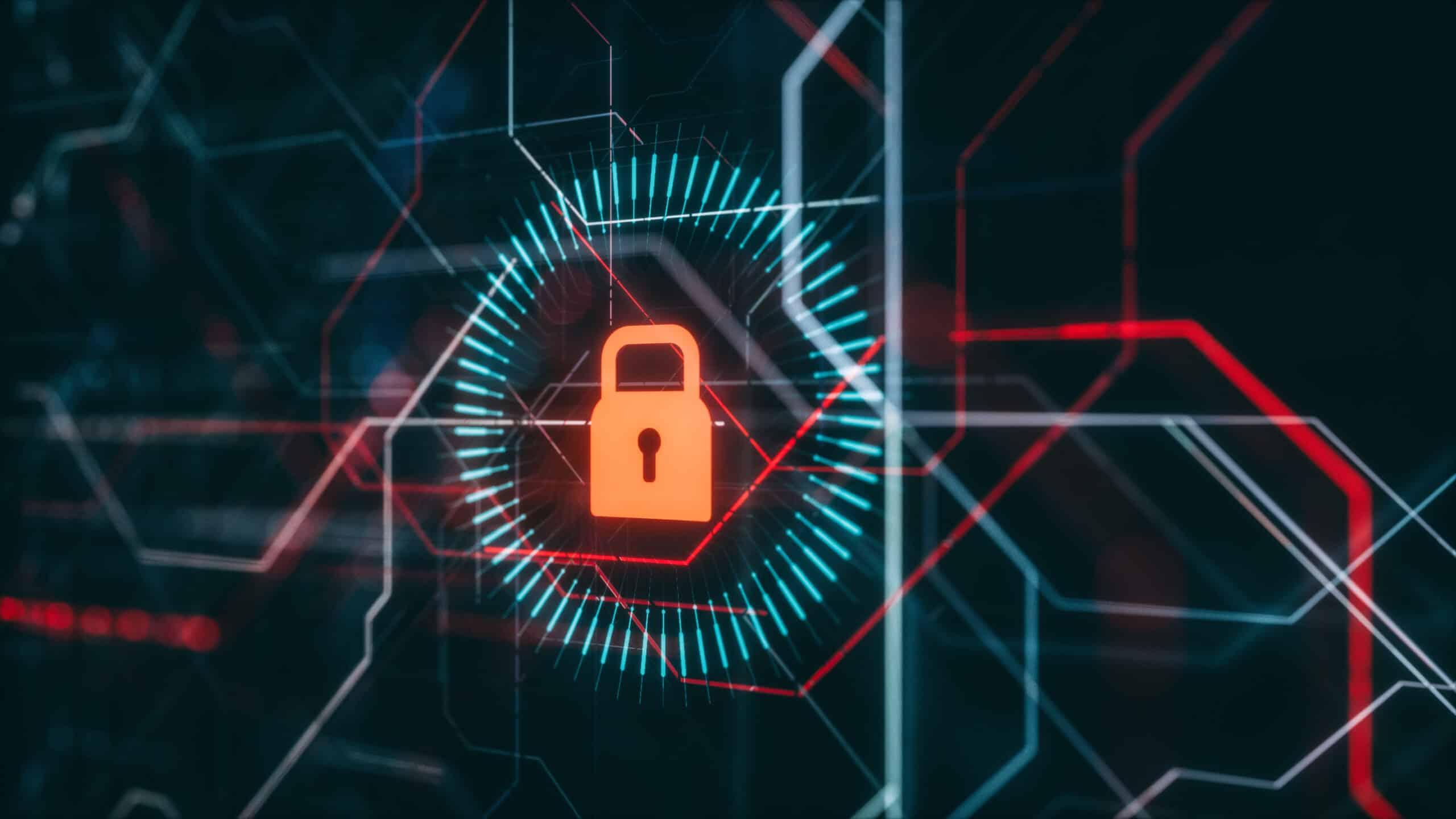 Grundlagen des Datenschutzes in der Schweiz